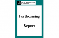 forthcoming report